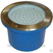 Светильник светодиодный встраиваемый в пол BR-LL-005 фото