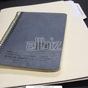 Печать брошюр фото