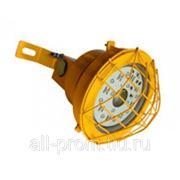 Светодиодные светильники СДВ 13 / СДВ 22 фото