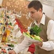 Услуги банкетного зала в Молдове фото