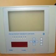 Регистратор токового сигнала РТС-020-50 фото