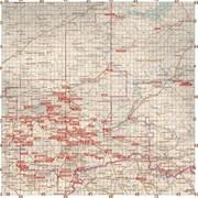 Планы городов фото
