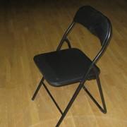 Складные стульяСкладные стулья фото