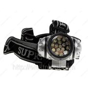 Головной фонарь SFL-HL-16L (50) фото