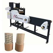 оборудование для печати и тиснения фото