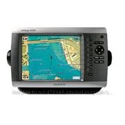 Garmin GPSMAP 4008 + BlueChar g2 Russia (картплоттер) фото