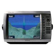 Garmin GPSMAP 4010 (картплоттер) фото
