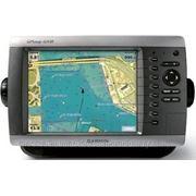 Garmin GPSMAP 4008 (картплоттер) фото