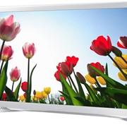 Tелевизор Samsung UE-32F4510AKXKZ фото