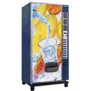 Автоматы торговые Saeco Drink Point 5 б/у. фото