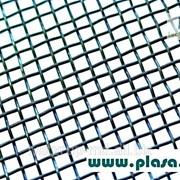 СЕТКА МЕТАЛЛИЧЕСКАЯ В МОЛДОВЕ,ПРОВОЛОКА В МОЛДОВЕ,СВАРНЫЕ ПАНЕЛИ (евро заборы) фото