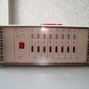 Контроллер зонального центра КЗЦ-М1