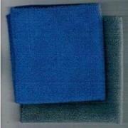 Тряпка для пола из микрофибры 70*80 см фото