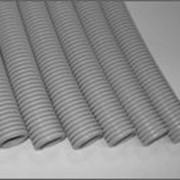 Полиэтиленовых трубы фото