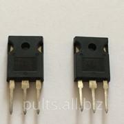 Транзистор IRFP4332 оригинальный фото