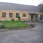 Столовая 266 кв.м Купянск Здания и помещения предприятий общественного питания фото