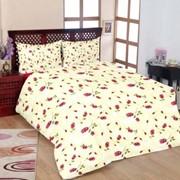 Поликоттон для постельного белья. фото