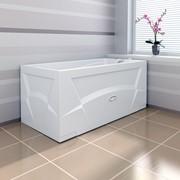 Гидромассажная ванна Орнела фото