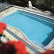 Аксессуары для бассейна фото