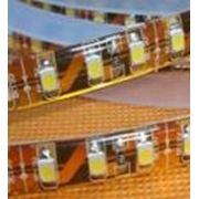 Лента Geniled GL-60SMD5050RGBE Цвет RGB фото