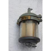 Судовой светильник СС 562 фото