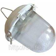 Светильник НСП-02-200-001 б/р окраш.IP52 фото