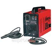 Сварочный трансформатор для ручной дуговой сварки (ММА)Fubag TR 200 фото