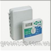 Контроллеры XC-601-E фото