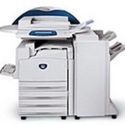 МФУ (A4) цветной Xerox WorkCentre Pro C2128/C2636/C3545 фото