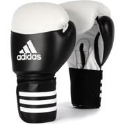 Боксерские перчатки фото