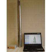 Аппаратура для исследования скважин фото