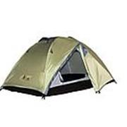 Палатка Indiana Lagos 2 фото
