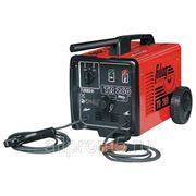 Сварочный трансформатор для ручной дуговой сварки (ММА)Fubag TR 260 фото