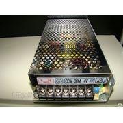 Блок питания LC-N100W-12V 8,3 А LEDcraft фото