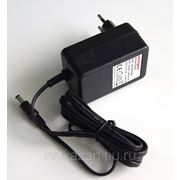 Сетевой адаптер ARPV-SA5E-05020A