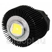 Светодиодный светильник Geniled Колокол 50W фото