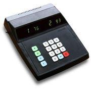 Пульт Дистанционного Управления Контроллер «Топаз 103 МК1» фото