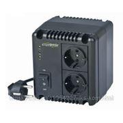 Energenie EG-AVR-0801 Стабилизатор 800 VA, напряжения переменного тока со светодиодной индикацией