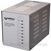 Стабилизатор напряжения Volter СНПТО-2 у фото