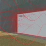 Панели сенсорные инфракрасные фото