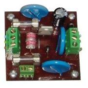 Дополнительные устройства для ИБП Альбатрос-500 фото
