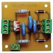 Дополнительные устройства для ИБП Альбатрос-24/70 DC фото