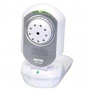 Дополнительная камера для видео-няни Switel BCF900 фото