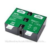 APC APCRBC123 Батарея Replacement Battery Cartridge # 123