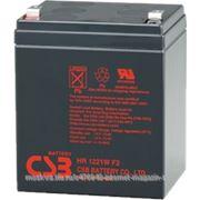 CSB HR-1221W фото