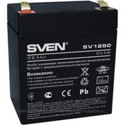 SVEN SV1250 фото