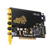 Звуковая карта ASUS Xonar Essence ST (2.0, 24-bit/192kHz, PCI, Retail) фото