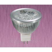 Светодиодная лампа (739019) фото