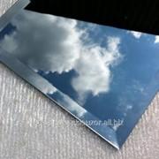 Стекольно-зеркальная мастерская. фото