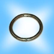 Кольцо носовое КН фото